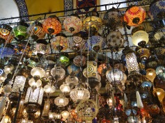 lamps-739713_1280