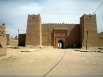 morocco-339560_1280