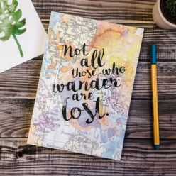 normal_not-all-those-who-wander-travel-journal