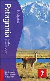 footpring-patagonia
