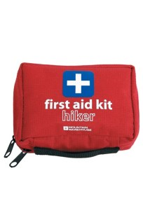 RED_HIKER_FIRST_AID_KIT_l