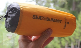 Sea-To-Summit-UltraLight-Mat-9