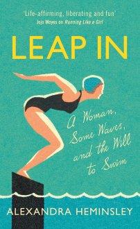 leap-in