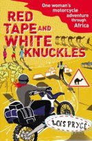 red-tape-white-knucles