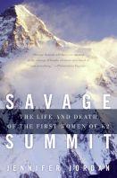 savage-summit