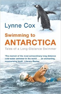 swimming-to-antarctica