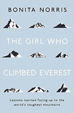 the-girl-who-climbed-everest