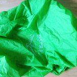 rucksack-cover